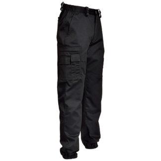 Pantalon-action-securite-noir